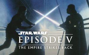 Crítica | Star Wars: Episódio V - O Império Contra-Ataca
