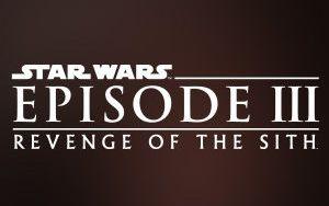 Crítica   Star Wars: Episódio III - A Vingança dos Sith