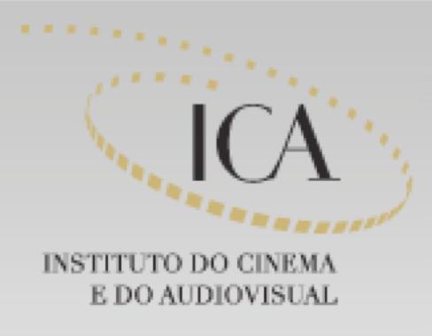 logo-ica2