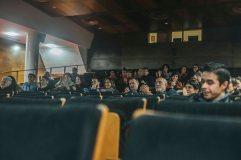 cineclubcontrafaces_albasotelo__26