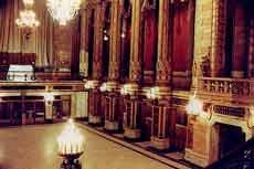 Balaban & Katz Theatre