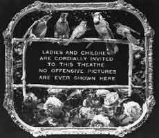 Slide shown between films (c. 1908–14)