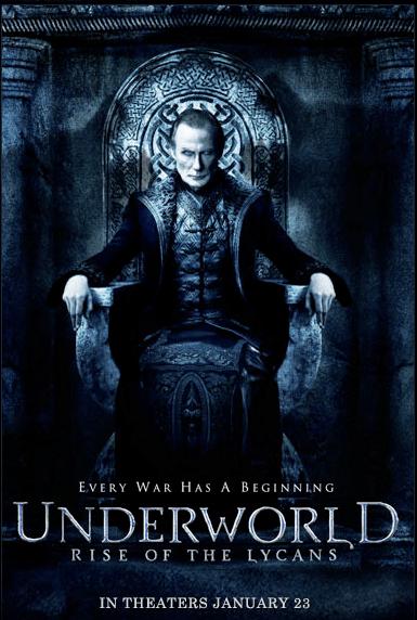 underworld-lycans-2009