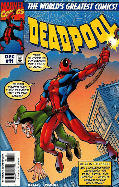 382px-Deadpool11
