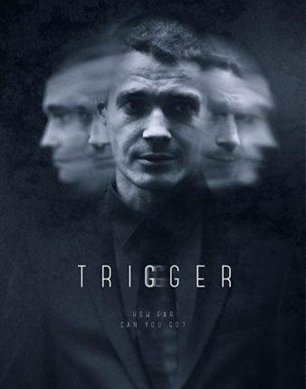 Trigger - Gatilho Mental