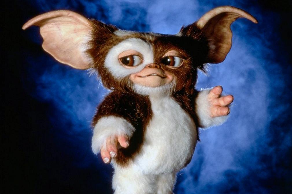 Image result for gremlins