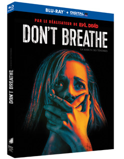 dont-breathe-bd