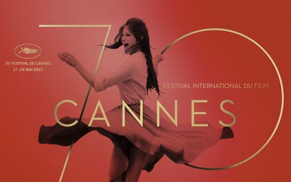 Todo Sobre el Festival de Cannes