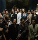 Marco Bellocchio Palme d'or d'honneur à Cannes 2021