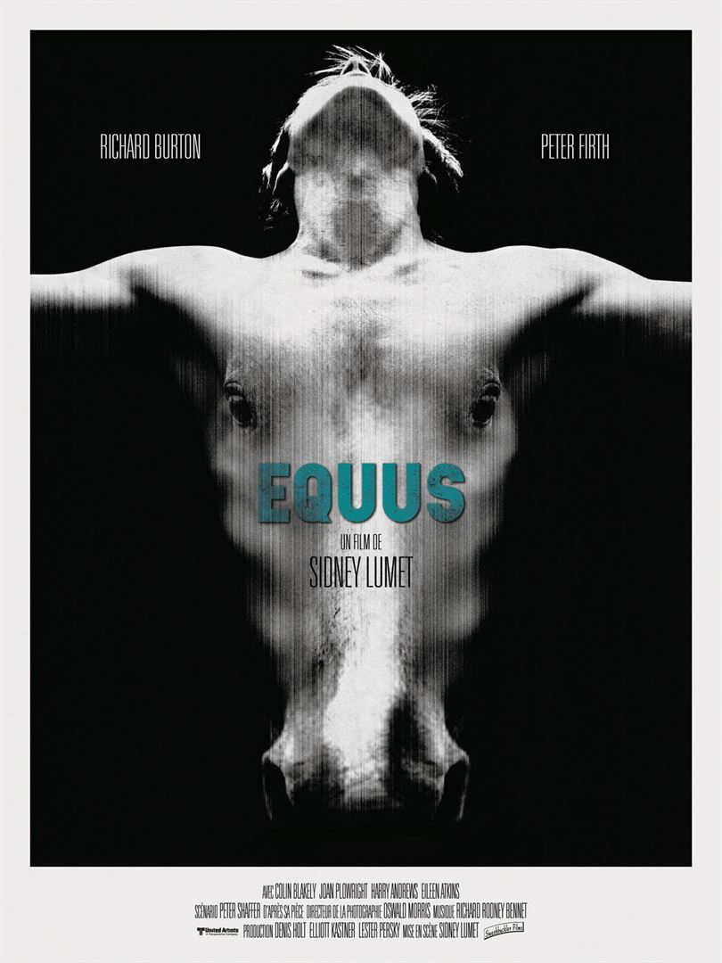 equus_affiche_reprise