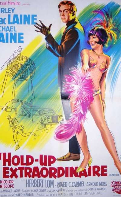 uj_hold-up_extraordinaire_affiche