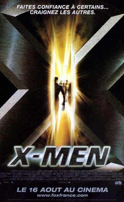 X-men_affiche_france_2000