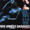 Affiche française de Nos années sauvages de Wong Kar-wai