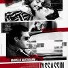 Affiche de L'Assassin