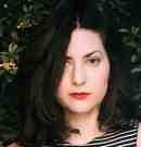 Deauville 2020 : Rebecca Zlotowski présidente du Jury Révélation