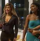 Box-office USA : Jennifer Lopez est la Queen(s) !