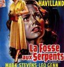 Mort de l'actrice Olivia de Havilland, légende de Hollywood