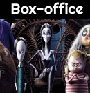 Box-office USA : Joker et La Famille Addams ligués contre Will Smith