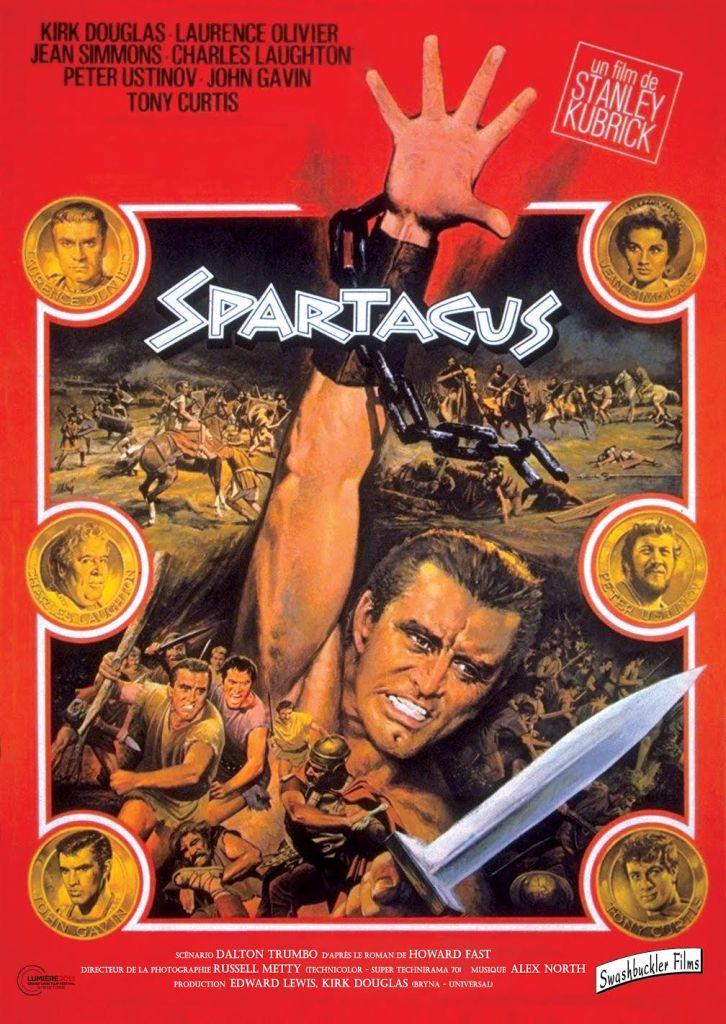 spartaculs-affiche-reprise-swachbuckler-films
