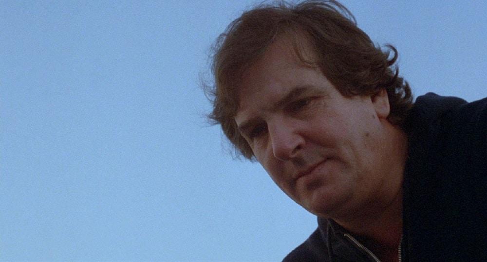 Danny Aiello dans Les Massacreurs de Brooklyn de John Flynn