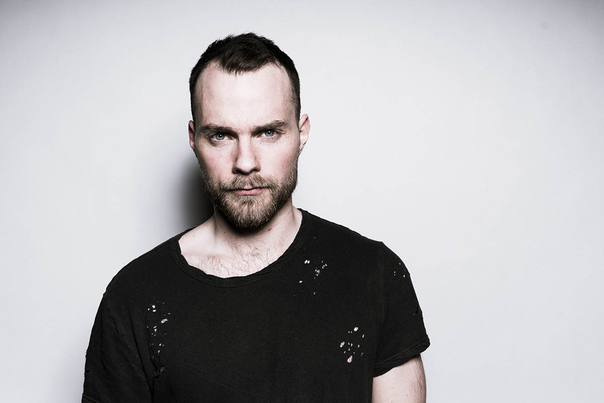 Asgeir dévoile Bury the Moon, second album de splendeur