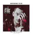 Antoine Elie : Roi du Silence Prélude, réédition nécessaire