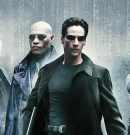 Matrix 4: ce que l'on sait du quatrième volet de la saga