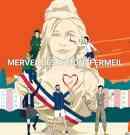 Box-office France Semaine du 8 janvier 2020 : retour raté d'Emmanuelle Béart