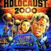 Landi propose sa vision de l'Holocaust 2000