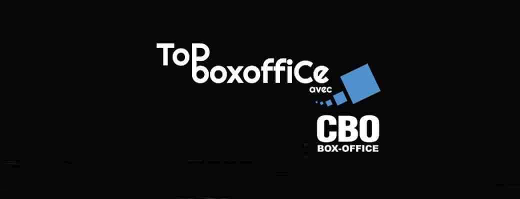 Box-Office France : Semaine du 12 Au 18 Février 2020