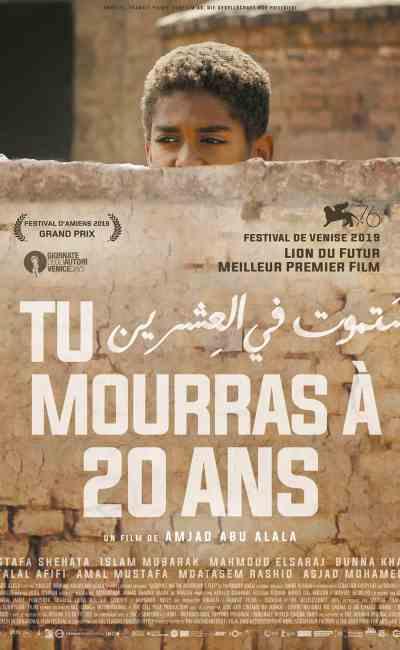 Tu mourras à 20 ans : la critique du film