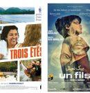 Box-office Paris 14h : Une sirène à Paris boit la tasse