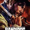 bandidos affiche