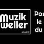 Muzik dweller