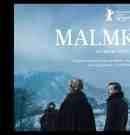 Malmkrog : extraits et bande-annonce