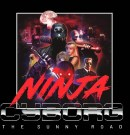 NinjA Cyborg accompagne The Sunny Road d'un EP