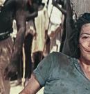 Mort de la chanteuse et actrice Juliette Gréco