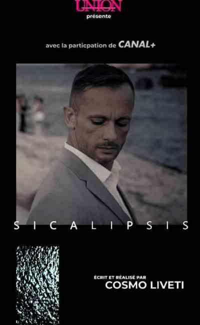 Sicalipsis sur Canal + (Union Production)
