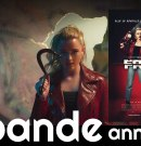 Box-office USA : Freaky de Blumhouse tranche au box-office