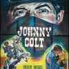 Affiche du film Johnny Colt (Starblack)