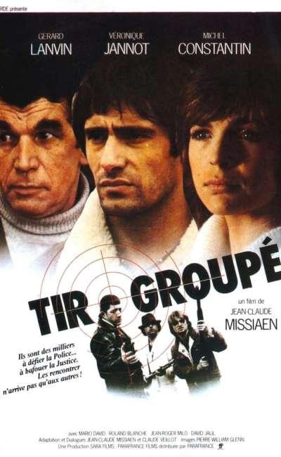 Tir groupé : la critique du film