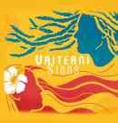 Vaiteani : un clip avant l'album