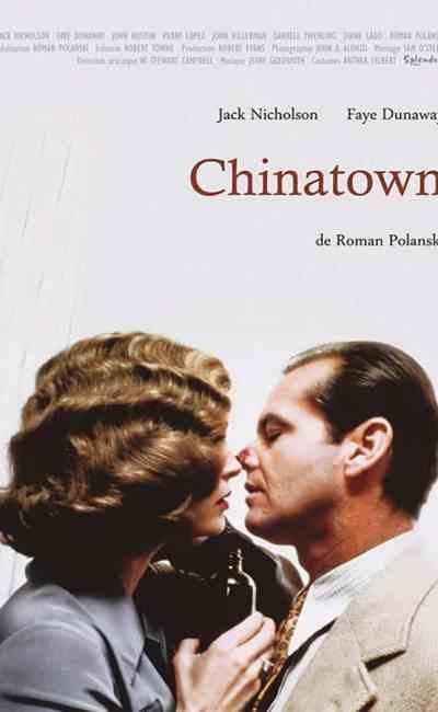 Chinatown, reprise 2012 (Splendor Films)