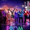 The Prom, affiche Netflix