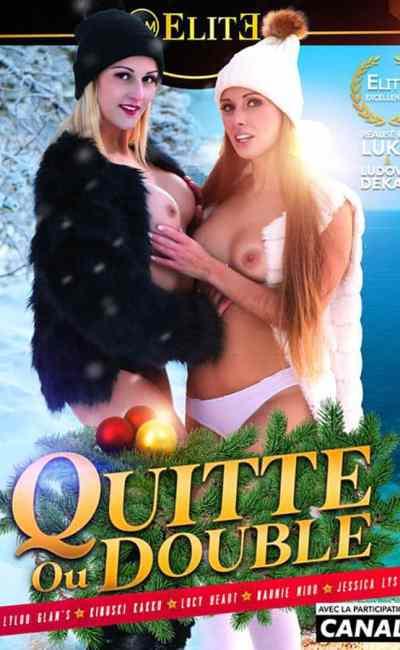 Quitte ou Double, porno Elite de Jacquie et Michel