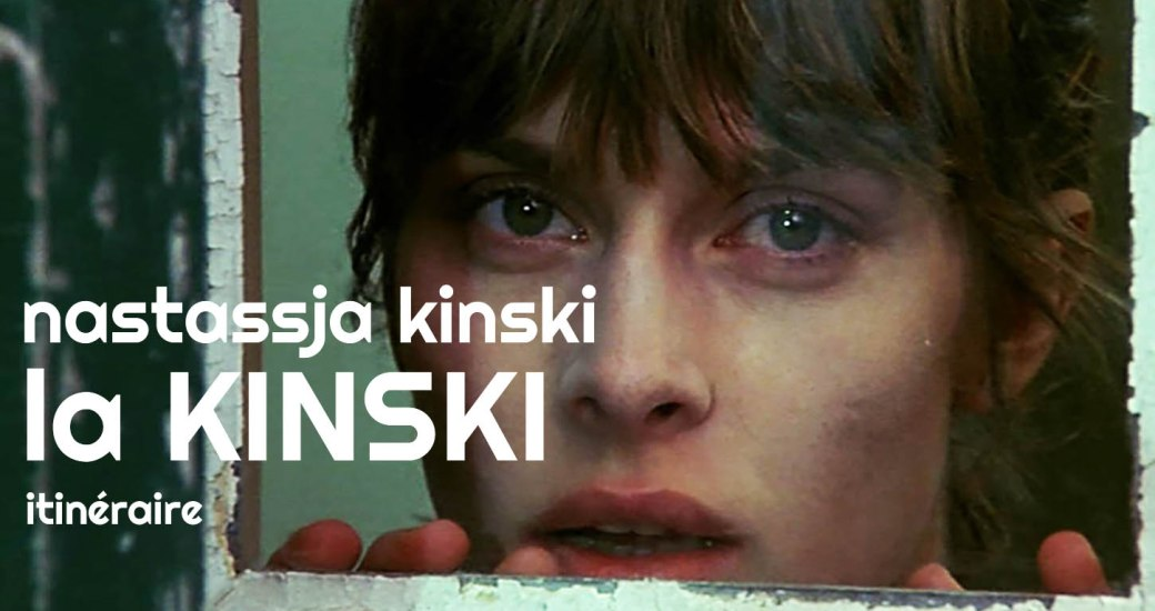 Nastassja Kinski : qu'est devenue l'actrice de Tess (2010-2021)