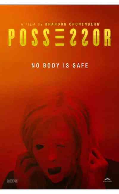 Possessor : la critique du film