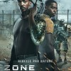 Zone Hostile (Outside the Wire), affiche
