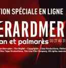 Festival de Gérardmer 2021 : bilan et palmarès