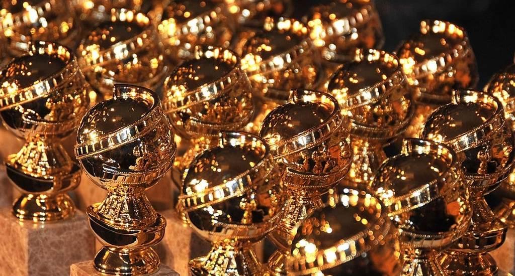 Palmarès des Golden Globes 2021